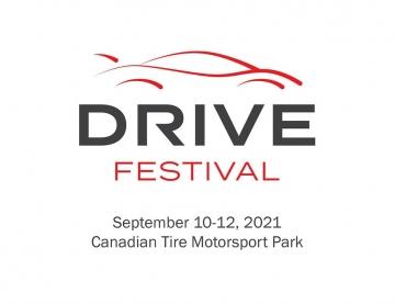 Drive-Festival-min