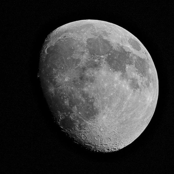 Moon-2021may22-2518