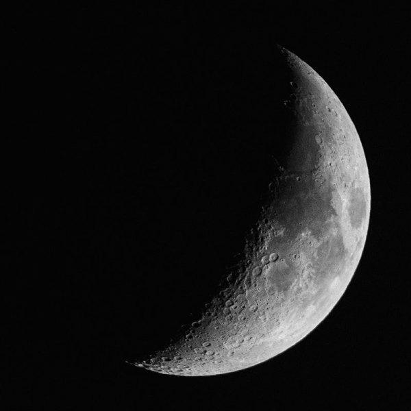 Moon2484