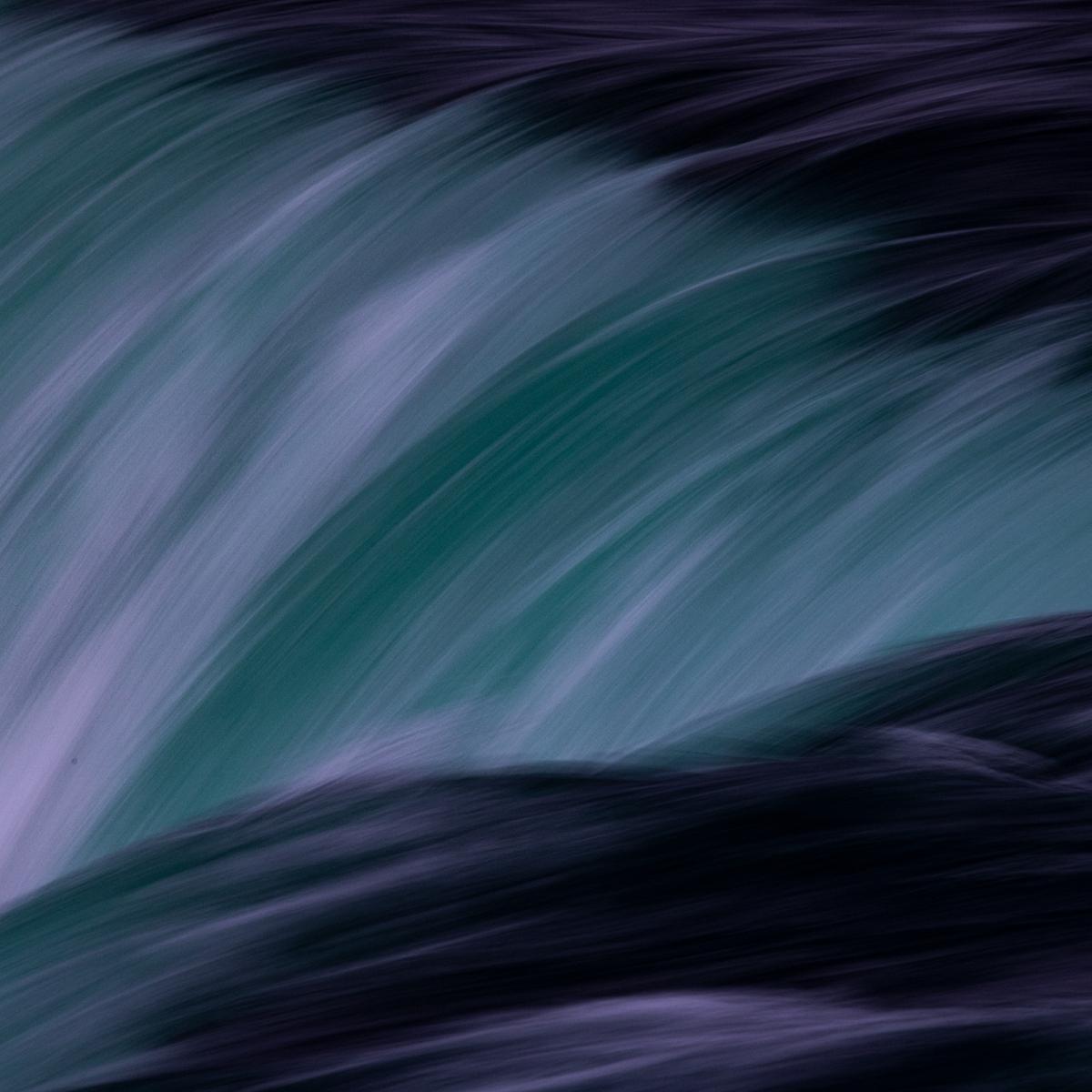 01-NiagaraFalls01