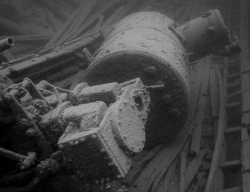 01-Tobermory-Wreck01