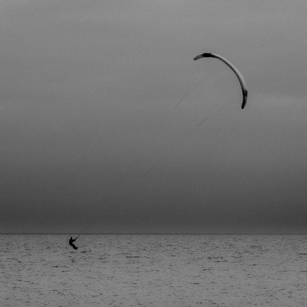 KiteSurfer012A0198